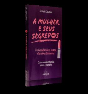 mulher-segredos