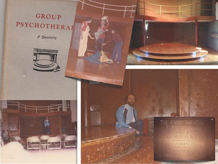 museudigitalmoreno-registros (4)